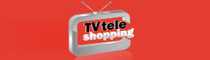 tvteleshopping.in
